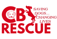 CB Rescue Foundation
